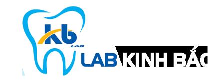 labkinhbac.com